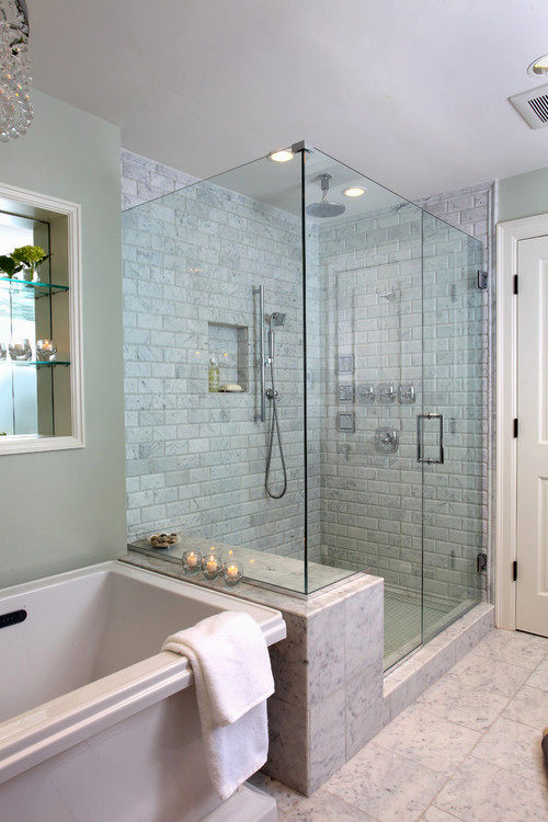 Amazing 6x8 Bathroom Layout Portrait - Home Sweet Home ...