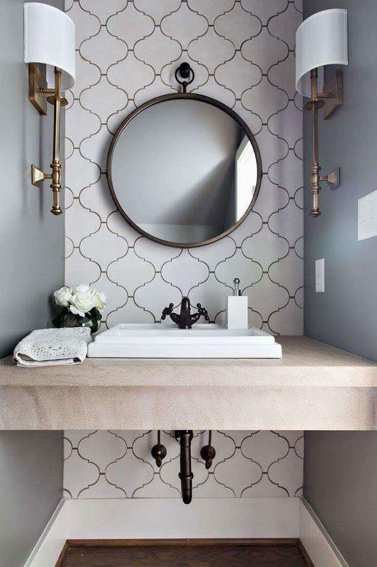 lovely 8x8 bathroom layout wallpaper-Unique 8×8 Bathroom Layout Model