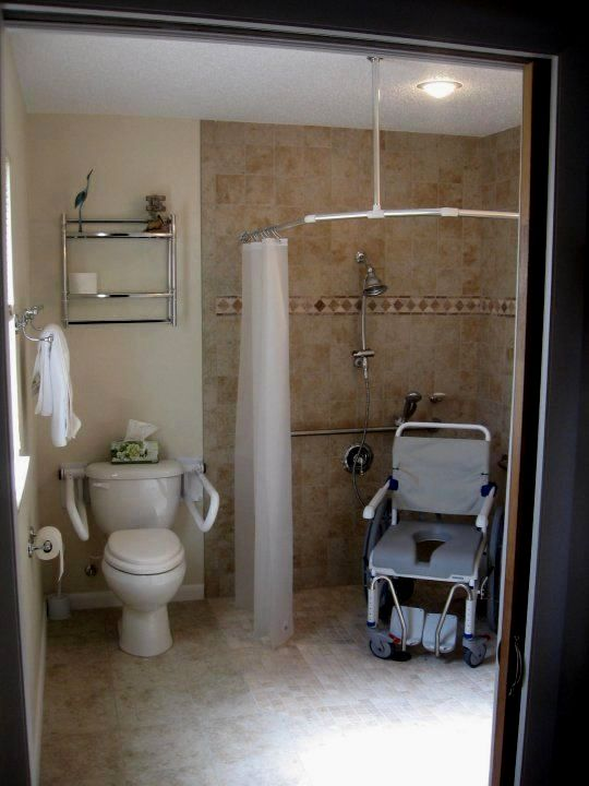 lovely ada compliant bathroom vanity pattern-Awesome Ada Compliant Bathroom Vanity Gallery