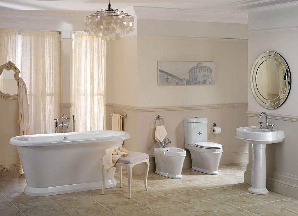lovely antique bathroom accessories design-Awesome Antique Bathroom Accessories Décor