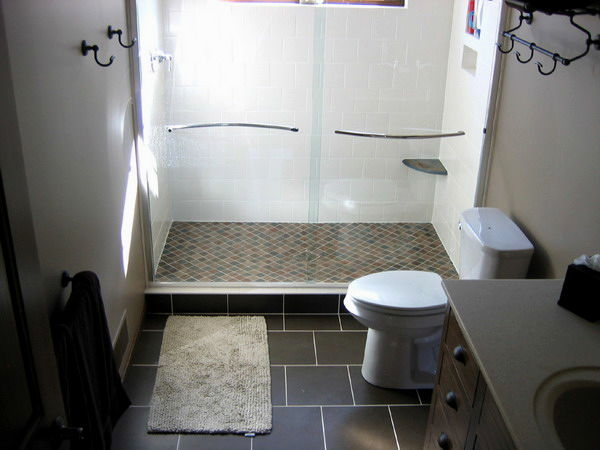 lovely bathroom accent tile gallery-Stunning Bathroom Accent Tile Photograph