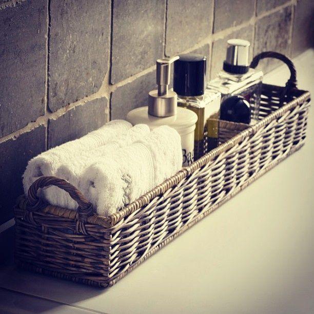 lovely bathroom basket wedding decoration-Terrific Bathroom Basket Wedding Design