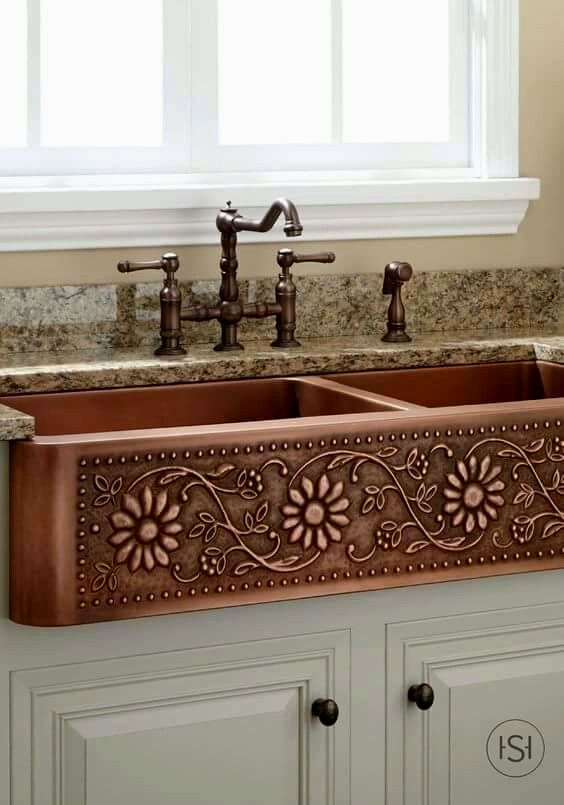 lovely bathroom copper sinks portrait-Best Bathroom Copper Sinks Inspiration