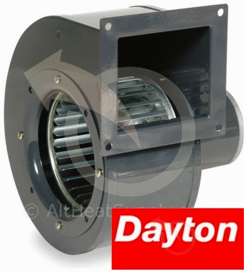 lovely bathroom exhaust fan parts photograph-Incredible Bathroom Exhaust Fan Parts Architecture