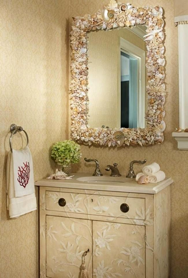 lovely bathroom medicine cabinet decoration-Fascinating Bathroom Medicine Cabinet Layout