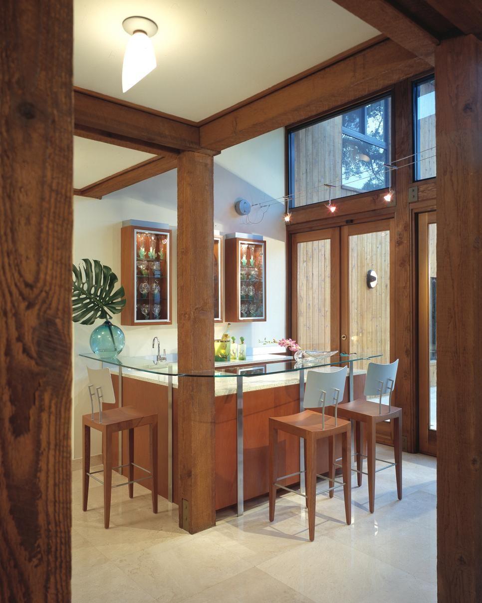 idaho view ideas bathroomdesignpic luxury design co bathroom classy remodel custom boise