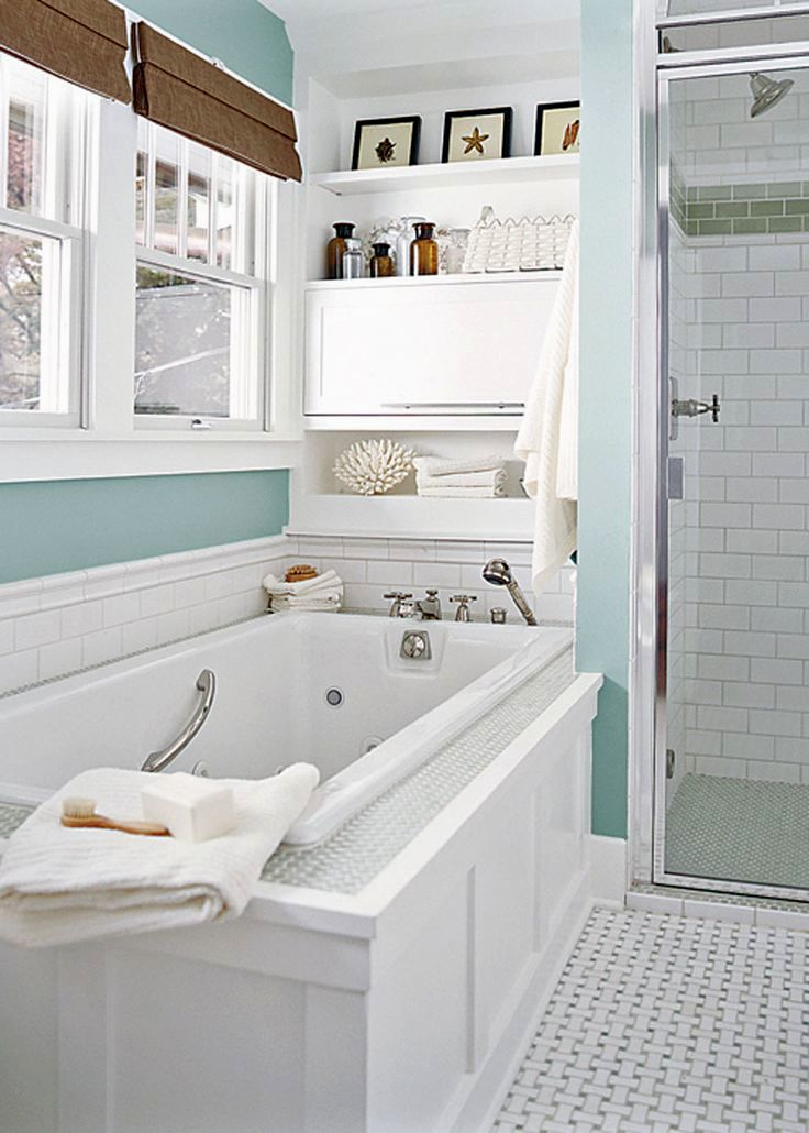 lovely bathroom remodel supplies décor-Stunning Bathroom Remodel Supplies Pattern