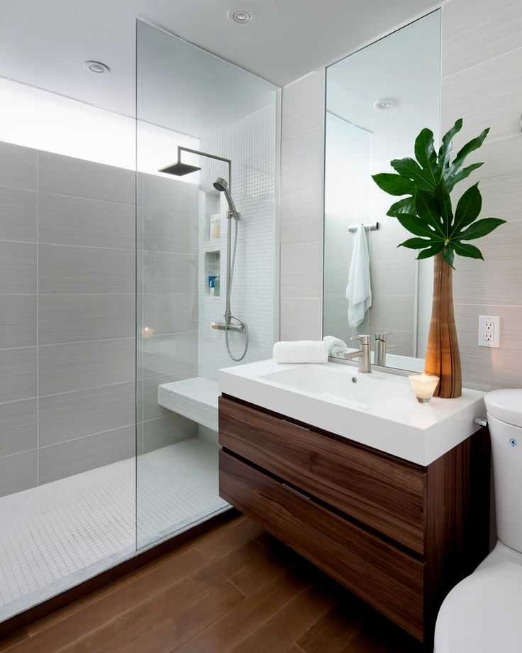lovely bathroom remodeling albany ny concept-Amazing Bathroom Remodeling Albany Ny Layout