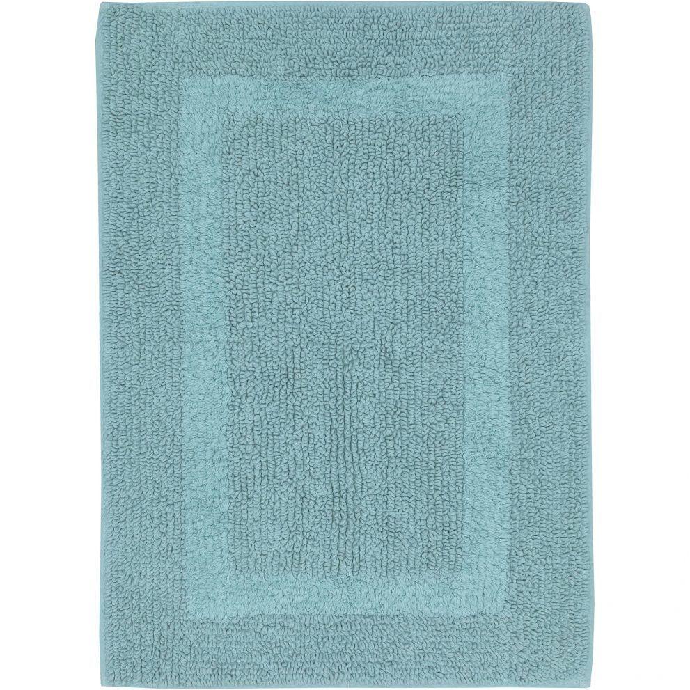 lovely bathroom rugs at walmart gallery-Cute Bathroom Rugs at Walmart Architecture