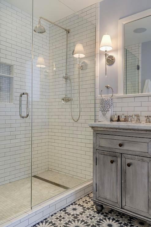 lovely bathroom shower hardware portrait-Fresh Bathroom Shower Hardware Architecture