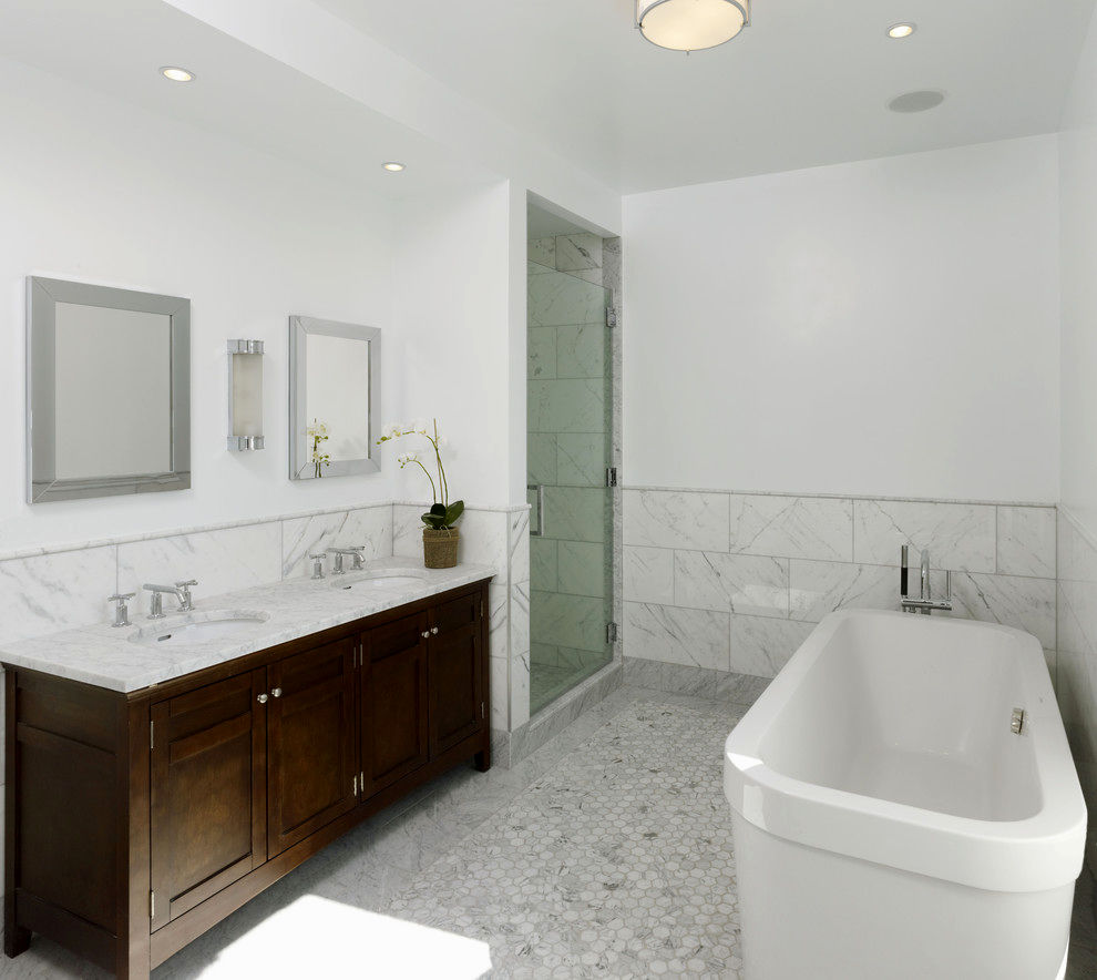 lovely bathroom shower storage online-Top Bathroom Shower Storage Pattern