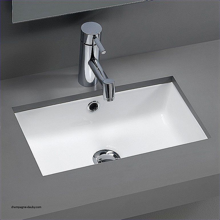 lovely bathroom sink drain parts architecture-Latest Bathroom Sink Drain Parts Pattern