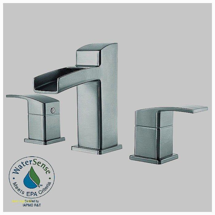 lovely bathroom sink drain parts model-Latest Bathroom Sink Drain Parts Pattern