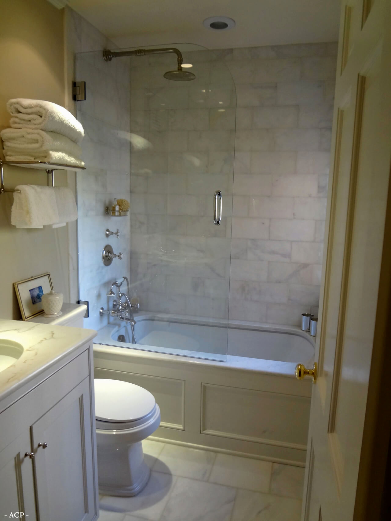 lovely bathroom sink replacement décor-Awesome Bathroom Sink Replacement Picture