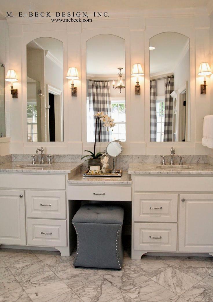 lovely bathroom sink vanity units gallery-Lovely Bathroom Sink Vanity Units Construction