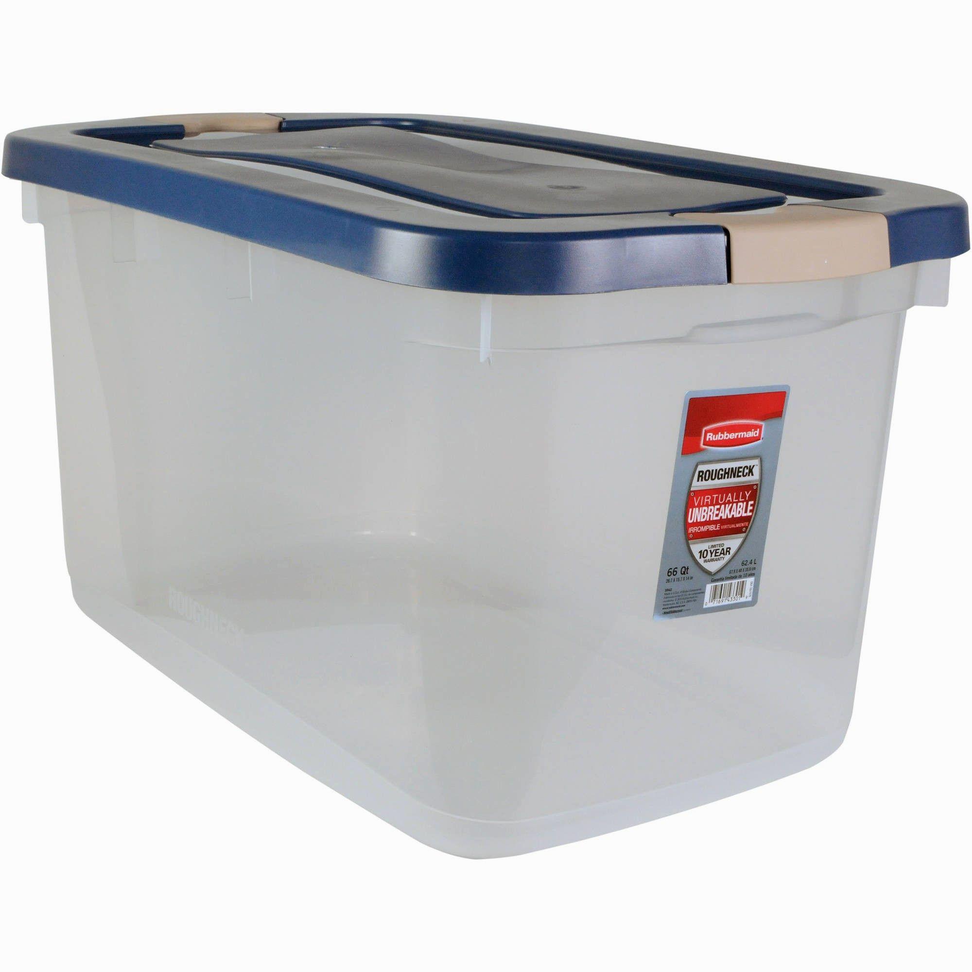 Elegant Bathroom Decor: Elegant Bathroom Storage Containers Décor