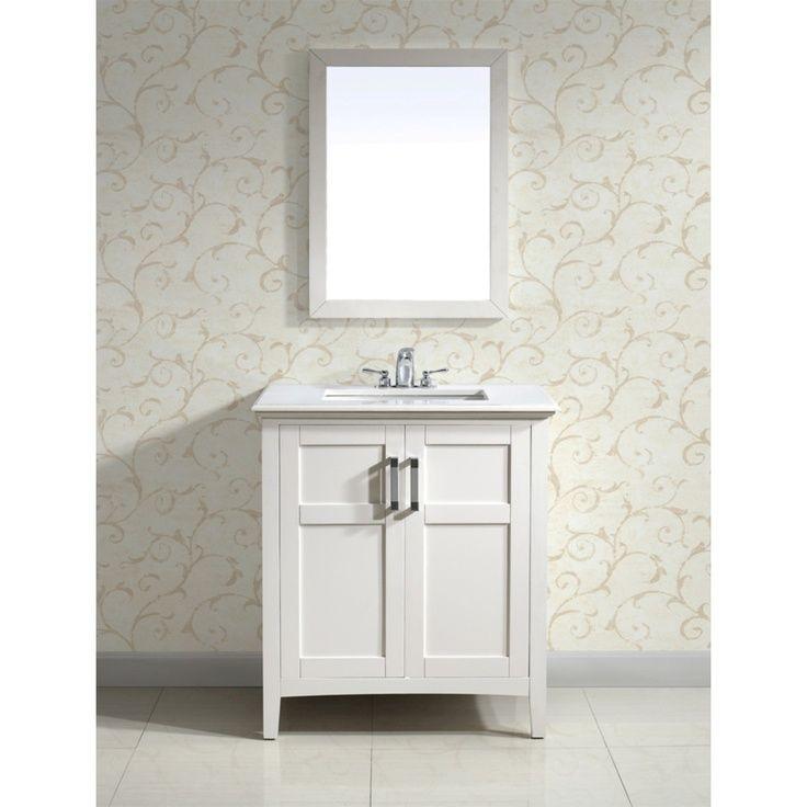 lovely bathroom vanities at menards decoration-Superb Bathroom Vanities at Menards Wallpaper