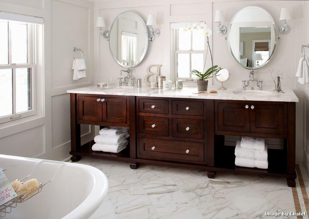 lovely bathroom vanities denver photograph-Modern Bathroom Vanities Denver Pattern