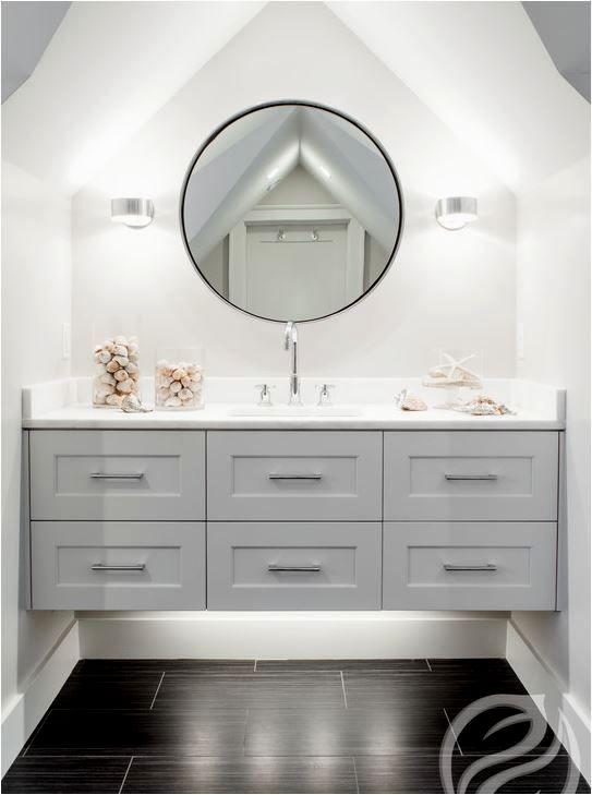 What Everybody Dislikes About Stylish Bathroom Vanity ...