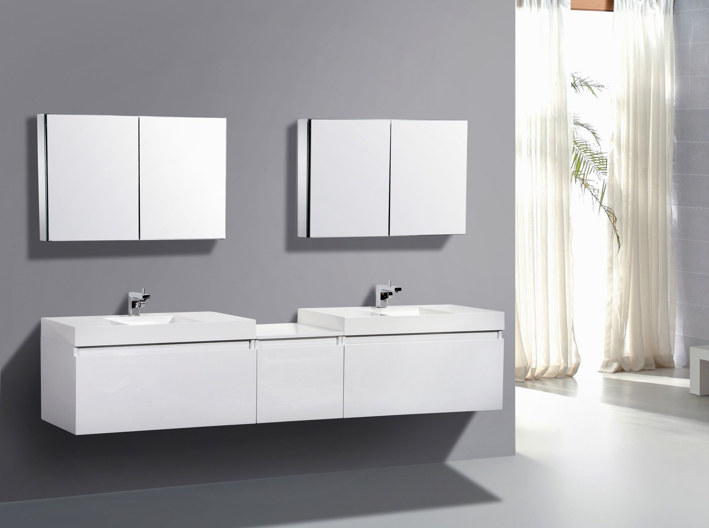lovely bathroom vanity images concept-Fantastic Bathroom Vanity Images Décor