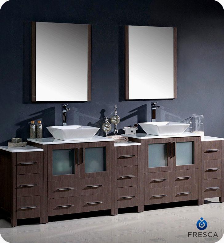 lovely bathroom vanity top décor-Fancy Bathroom Vanity top Photo
