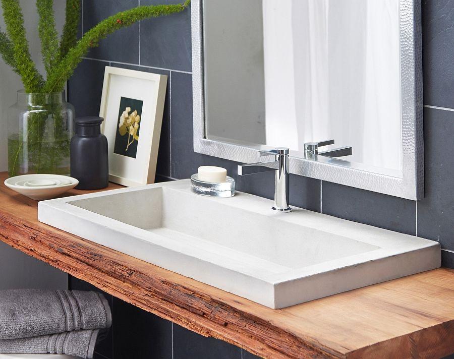 lovely bathroom vanity with countertop ideas-Awesome Bathroom Vanity with Countertop Construction