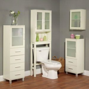 lovely bathroom vanity with linen cabinet décor-Fancy Bathroom Vanity with Linen Cabinet Gallery