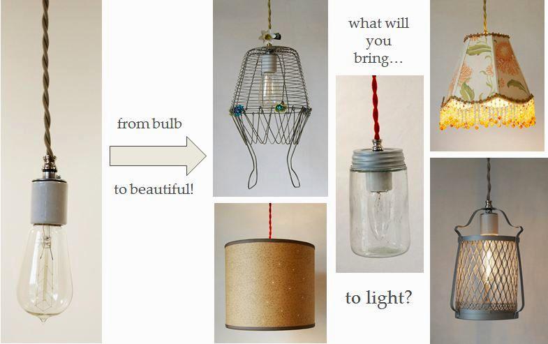 lovely best bathroom fan with light decoration-Inspirational Best Bathroom Fan with Light Photograph