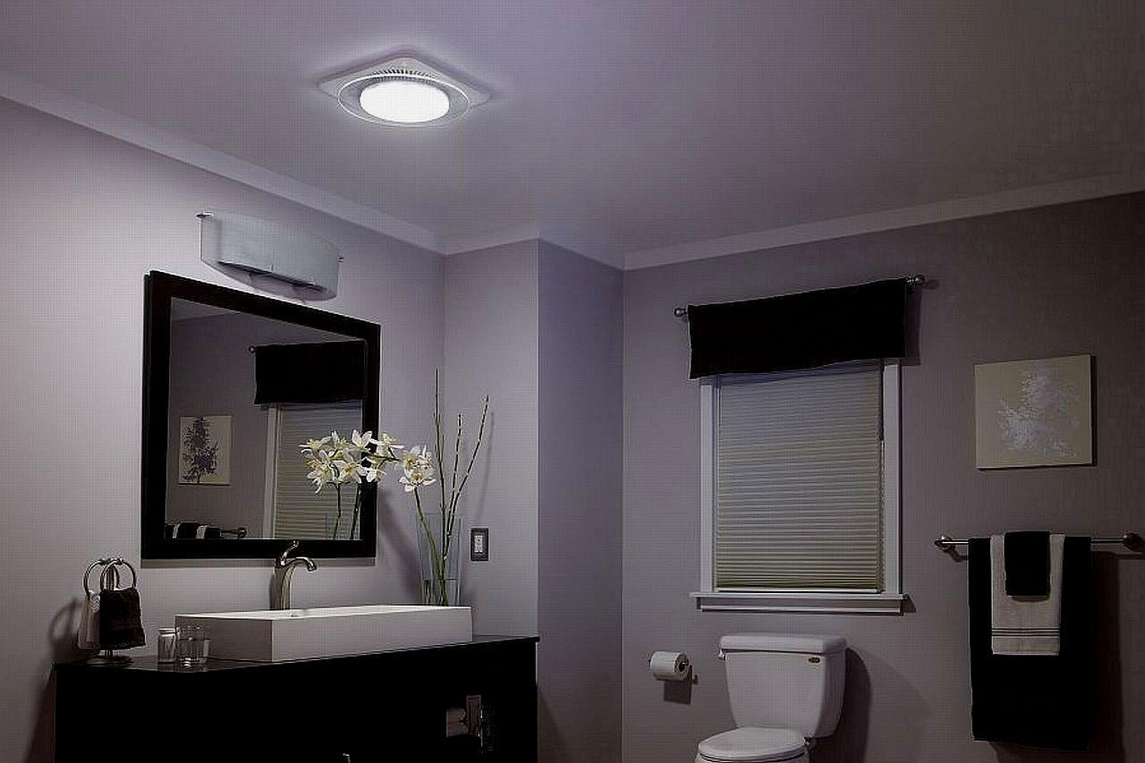 lovely best bathroom fan with light design-Inspirational Best Bathroom Fan with Light Photograph