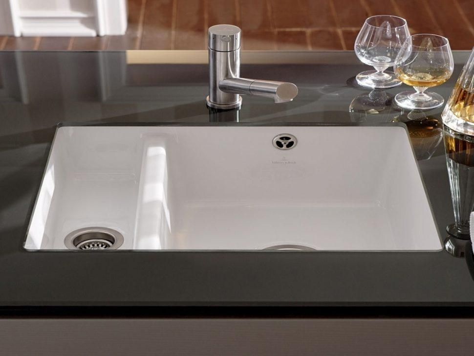 lovely best bathroom sinks picture-Stunning Best Bathroom Sinks Model