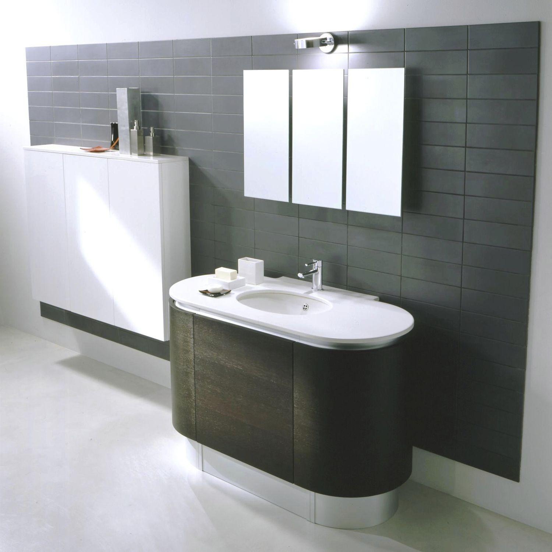 lovely best lighting for bathroom vanity architecture-Fresh Best Lighting for Bathroom Vanity Concept