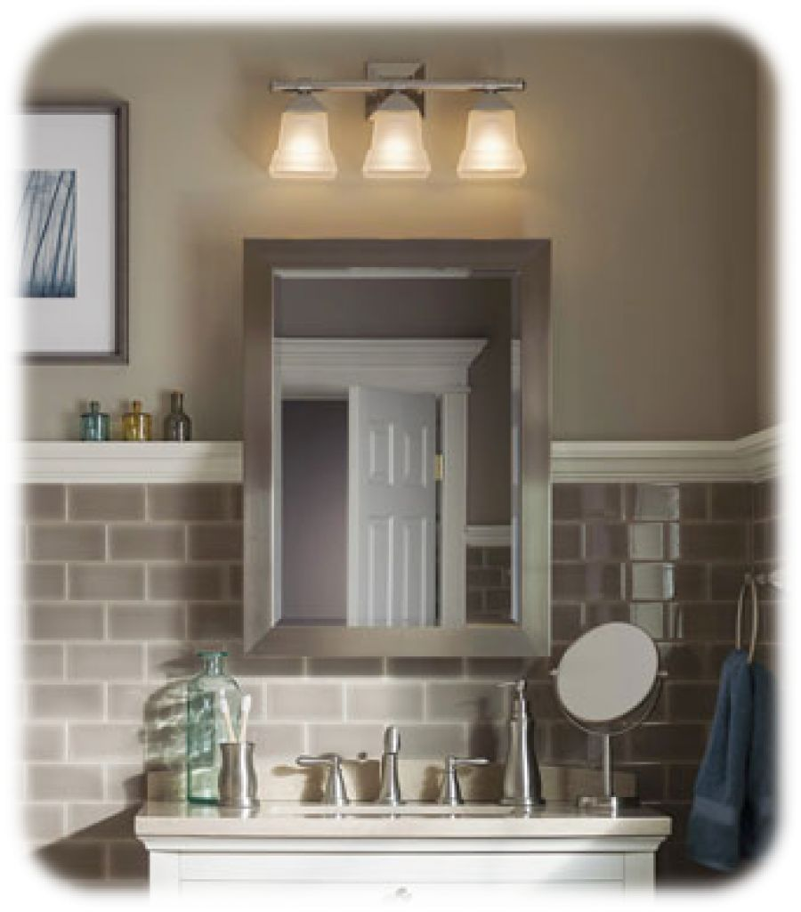 lovely best lighting for bathroom vanity image-Fresh Best Lighting for Bathroom Vanity Concept