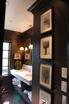 lovely best paint for bathroom collection-Latest Best Paint for Bathroom Concept