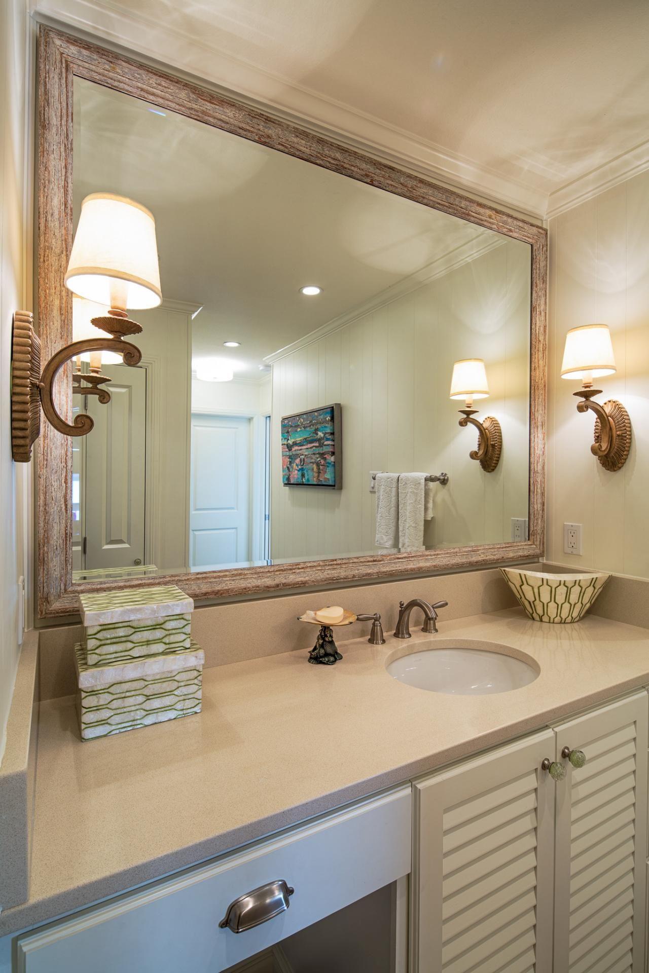 lovely bright bathroom ideas concept-Fresh Bright Bathroom Ideas Wallpaper