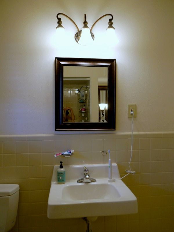 lovely cast iron bathroom sink layout-Superb Cast Iron Bathroom Sink Layout