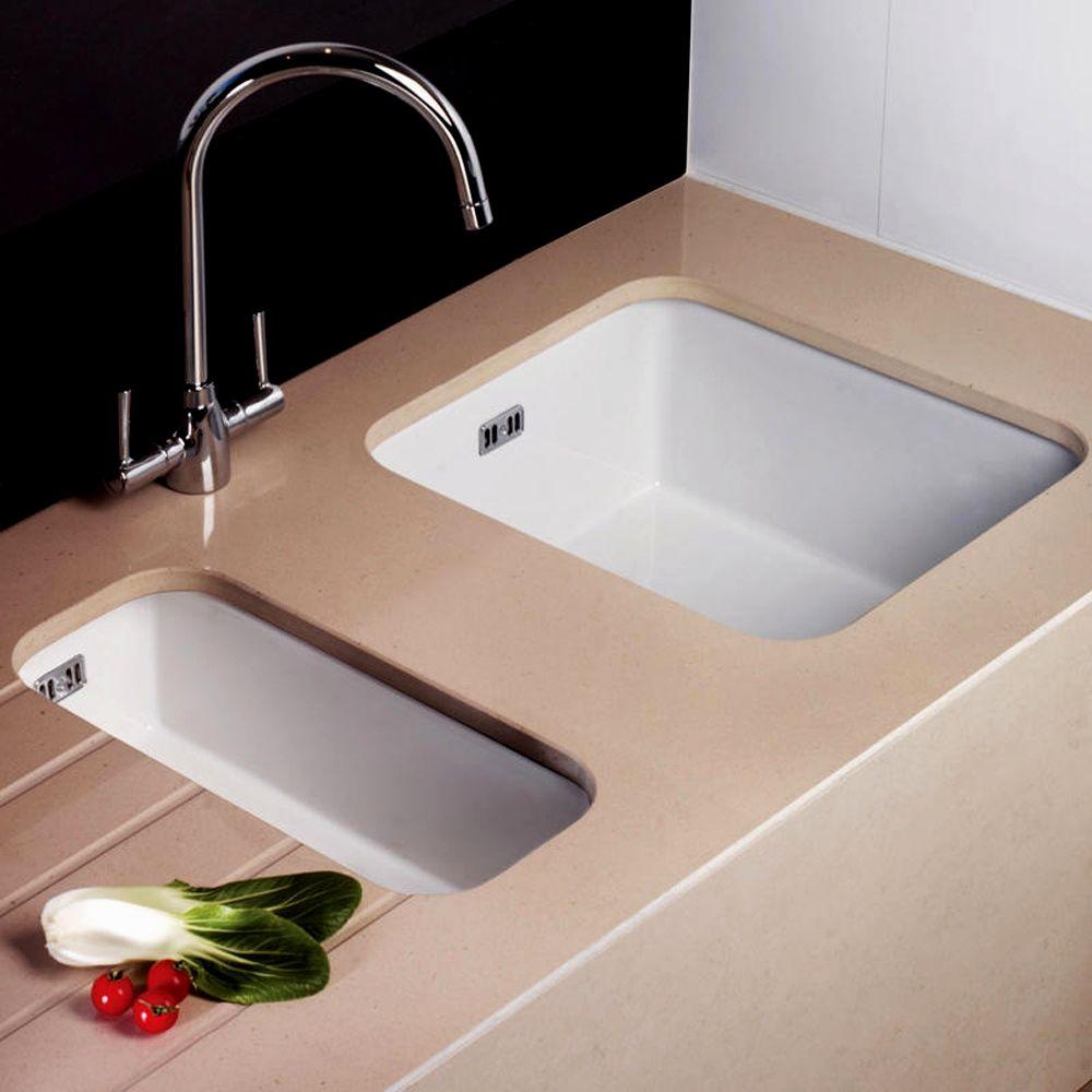 lovely cast iron bathroom sink plan-Superb Cast Iron Bathroom Sink Layout