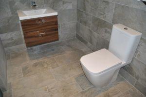 lovely cheap bathroom floor tiles construction-Fascinating Cheap Bathroom Floor Tiles Photo