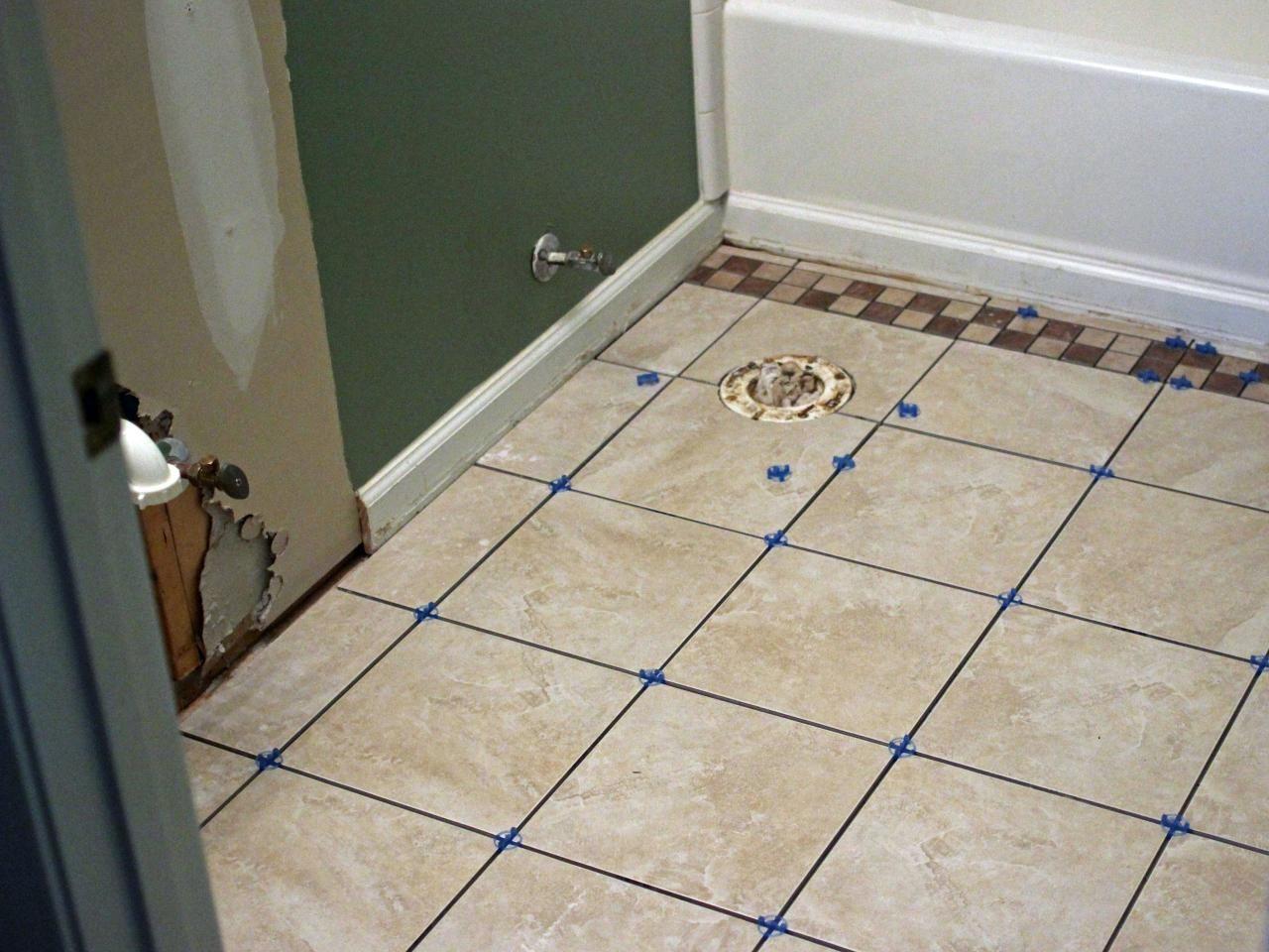 lovely cheap bathroom floor tiles image-Fascinating Cheap Bathroom Floor Tiles Photo