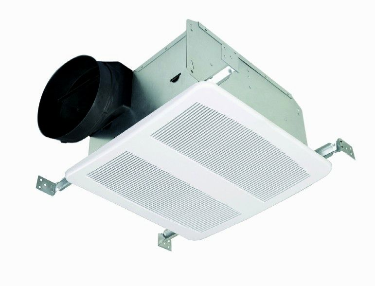 Excellent Commercial Bathroom Exhaust Fans Gallery Bathroom Design Ideas Gallery Image And