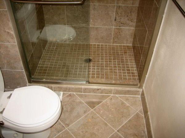 lovely corner bathroom sink construction-Terrific Corner Bathroom Sink Plan