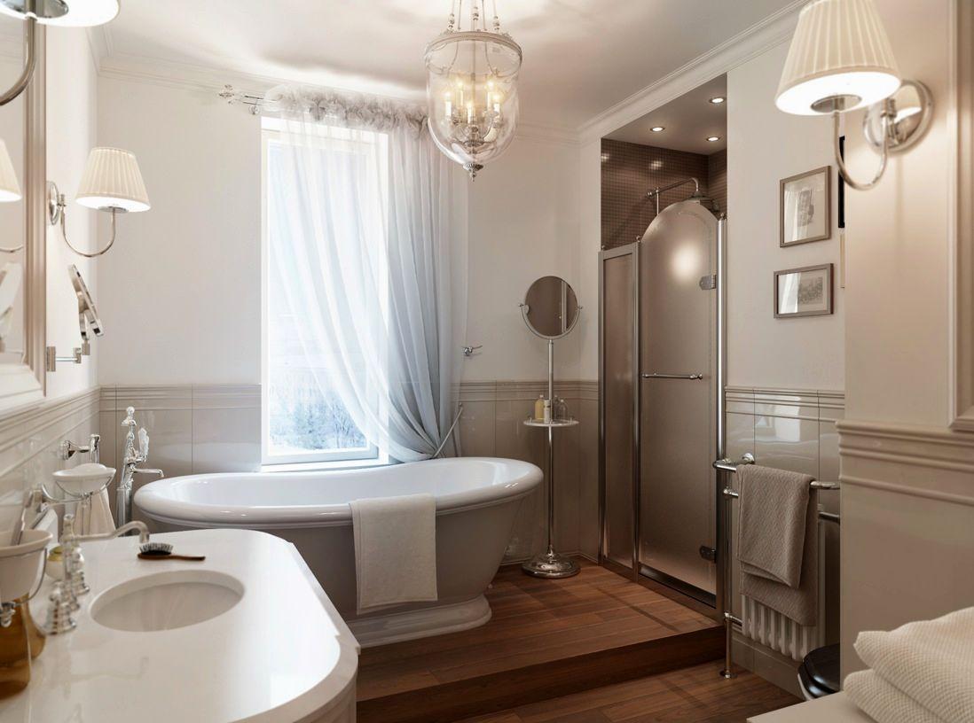 lovely corner bathroom sink layout-Terrific Corner Bathroom Sink Plan