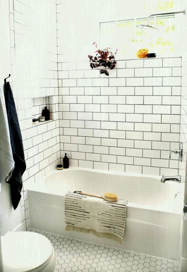 lovely cost to redo a bathroom gallery-Sensational Cost to Redo A Bathroom Layout