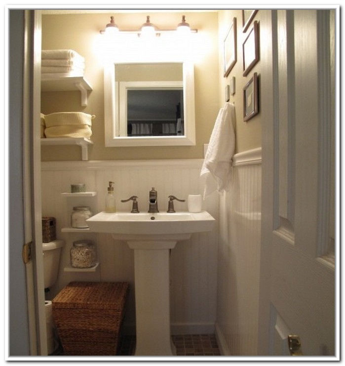 lovely cost to remodel a bathroom pattern-Finest Cost to Remodel A Bathroom Layout