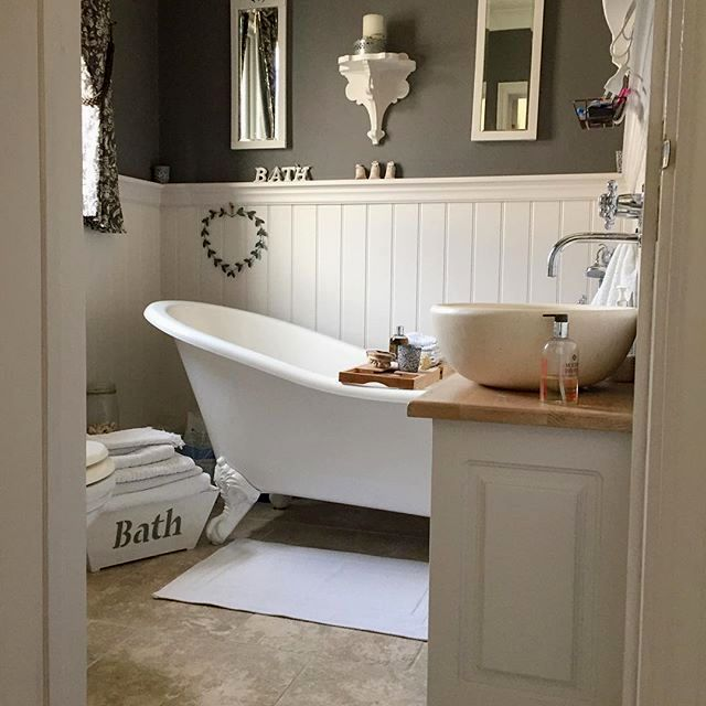 lovely country bathroom designs construction-Beautiful Country Bathroom Designs Portrait & Beautiful Country Bathroom Designs Portrait - Bathroom Design Ideas ...