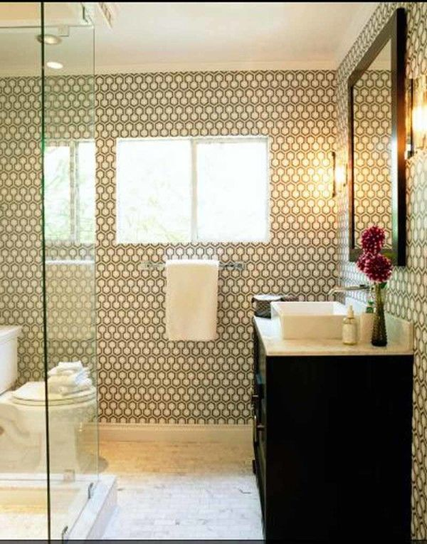 lovely country style bathrooms wallpaper-Luxury Country Style Bathrooms Model