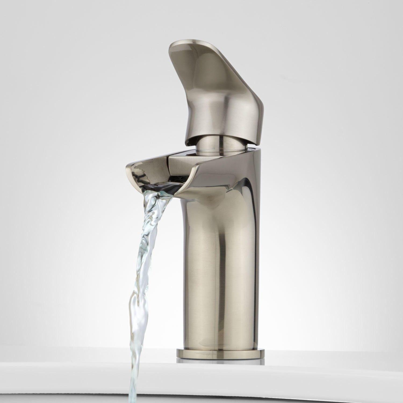 lovely delta bathroom sinks ideas-Incredible Delta Bathroom Sinks Model