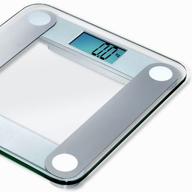 Review Bathroom Scales: Top Digital Bathroom Scale Reviews Collection