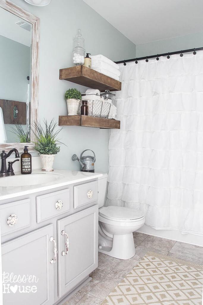 lovely diy bathroom mirror ideas-Best Of Diy Bathroom Mirror Image