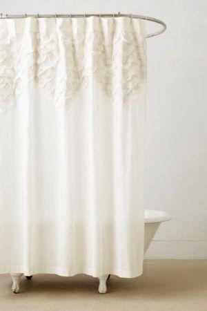 lovely farmhouse style bathroom vanity architecture-Stylish Farmhouse Style Bathroom Vanity Pattern