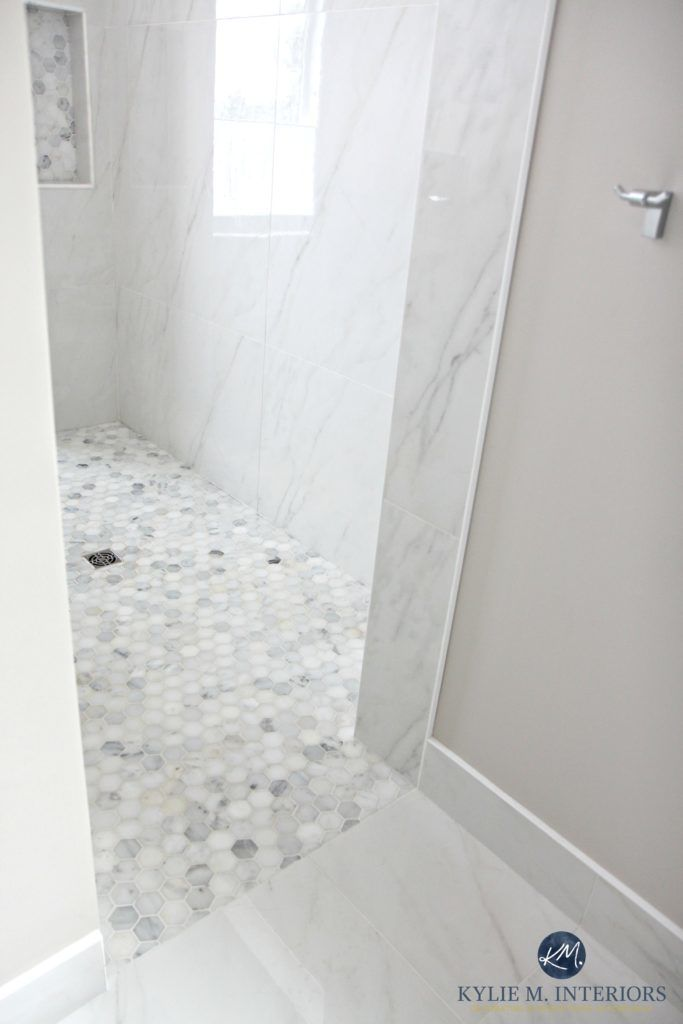 lovely floor tiles bathroom online-Fascinating Floor Tiles Bathroom Concept